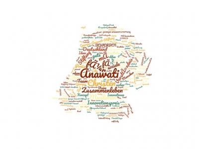 Anawati