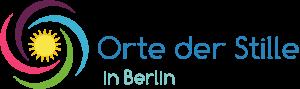 orte-der-stille-logo-1