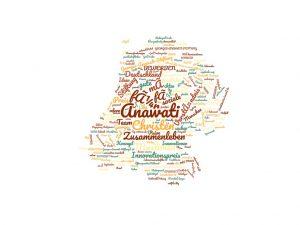 Anawati Innovationspreis2017