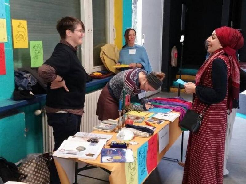 Kinder- und Jugendfest 2017