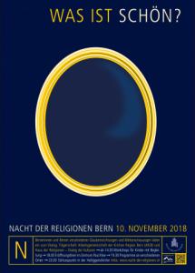 Nacht der Religionen