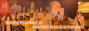 Read more about the article Two success stories from Interfaith Work in North Sindh Province