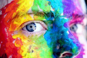 Religion, Geschlecht und Sexualität. Queere Stimmen aus jüdischen und christlichen Perspektiven