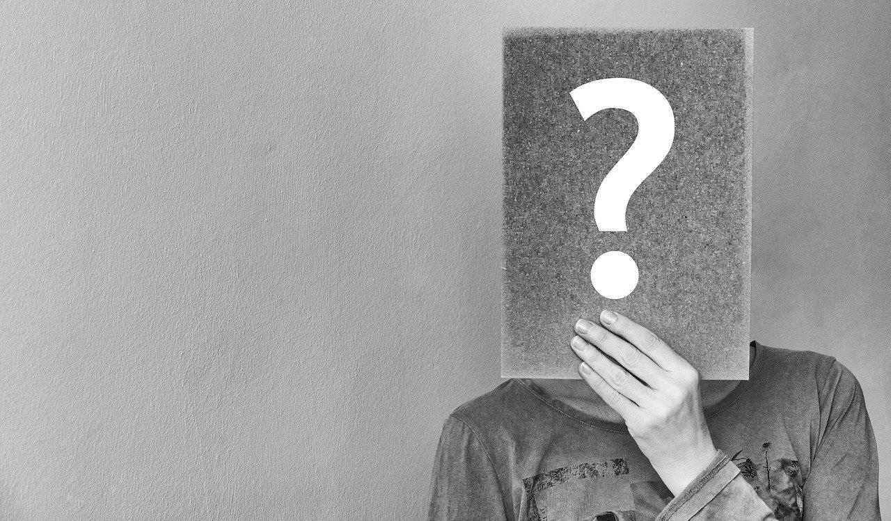 Umfrage zur religiösen Ausübung, Teil2